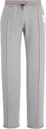 Jogger Cotton Sweatpants
