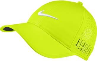 Nike 2016 Women's Perf Cap