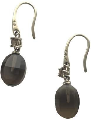 Emporio Armani Silver earrings