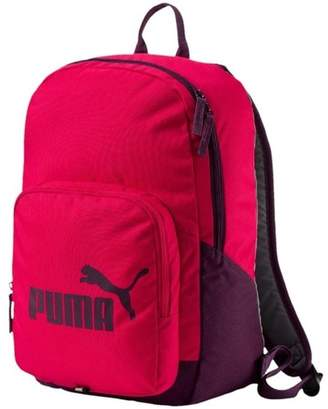 Phase Backpack Love Potiond