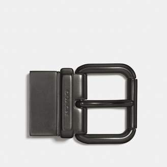 Coach Jeans Buckle