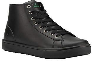 Emeril Lagasse Footwear Emeril Lagasse Men's Occupational Sneakers - Read Leather