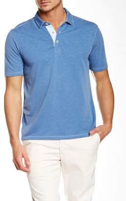 Tommy Bahama Paradiso Polo Shirt