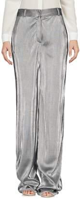 Karl Lagerfeld Casual pants - Item 36962167FO