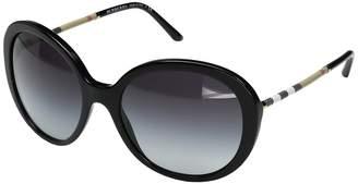 Burberry 0BE4239Q Fashion Sunglasses