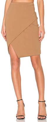 Bailey 44 Wallace Skirt