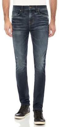 Joe's Jeans Men's The Legend-Fit Jeans, Dark Blue