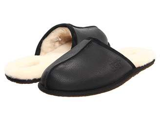 UGG Scuff Men's Slippers