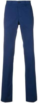 Aspesi straight trousers