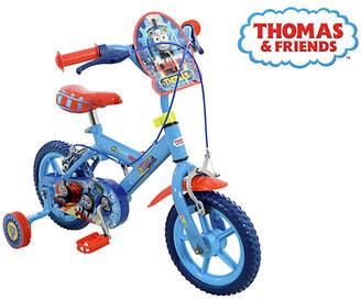 Thomas & Friends 12 Inch Kids Bike