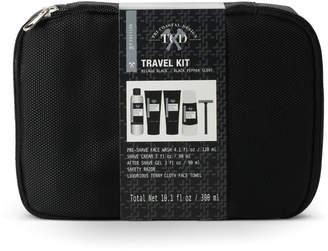 Tricoastal Design Tri-Coastal Design 6 Piece Shave Set