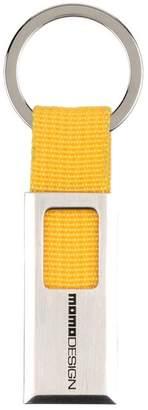 MOMO Design Key ring