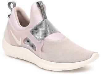 3a1106a4c550 Nike Freedom Slip-On Sneaker - Women s