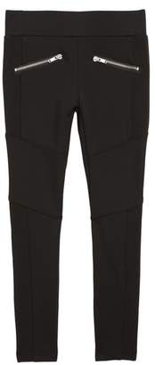 Peek Emerson Elastic Waist Pants