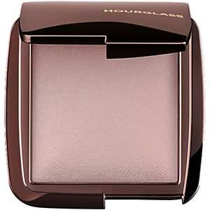 Hourglass Women's Ambient® Lighting Powder-Mood Light