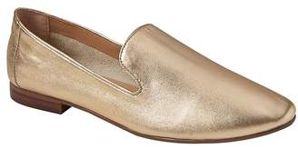Banana Republic Demi Smoking Shoe