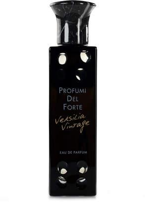 Del Forte Profumi Versilia VIntage Boisé; Eau de Parfum, 100 mL