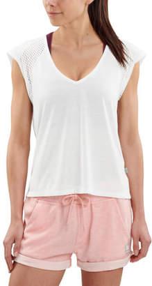 Skins Activewear Women's Odot T-Shirt