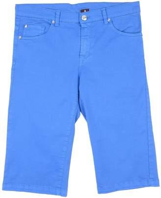 Ballantyne Casual pants - Item 36989644NX