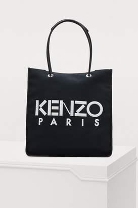 Kenzo Shoulder tote
