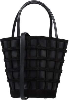 Alexander Wang Handbags - Item 45438095AS