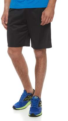 Tek Gear Big & Tall Training Shorts