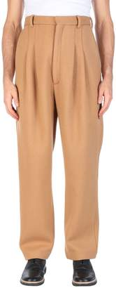 Acne Studios Casual pants - Item 13215877VC