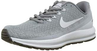 finest selection 6b18f d6511 Nike Women  s Air Zoom Vomero 13 Competition Running Shoes