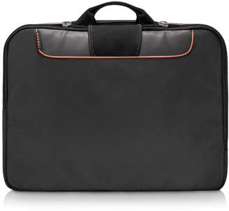 "Everki Commute 18.4"" Laptop Sleeve With Memory Foam (EKF808S18)"