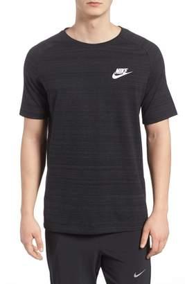 Nike NSW AV15 Crewneck T-Shirt