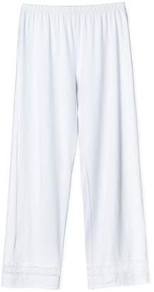 Eve's Temptation Celosia Lounge Pants