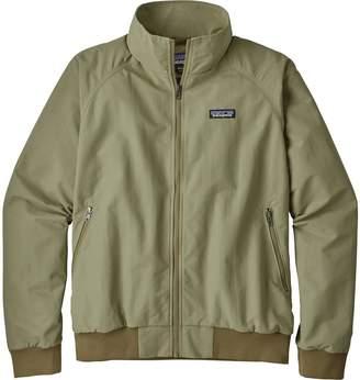 Patagonia Baggies Jacket - Men's