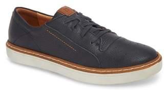 Josef Seibel Quentin 03 Low Top Sneaker