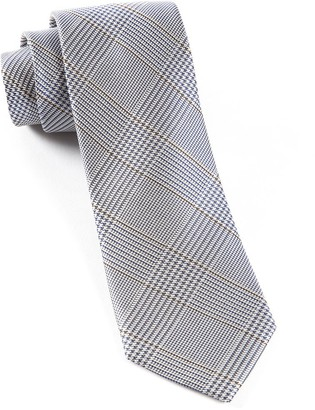 The Tie Bar Glen H. Plaid