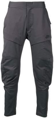 Nike Tech Pack cargo trousers