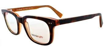 <br /> <b>Notice</b>:  Undefined variable: queryStry in <b>/home3/h3g711im/mallchick.com/shop/accessories/womens-eyewear-eyeglasses.php</b> on line <b>374</b><br />
