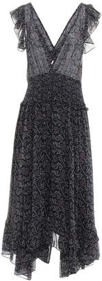Ulla Johnson 3/4 length dresses