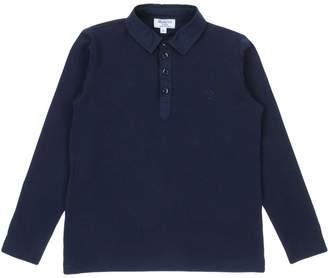 Aletta Polo shirts - Item 12205978BQ