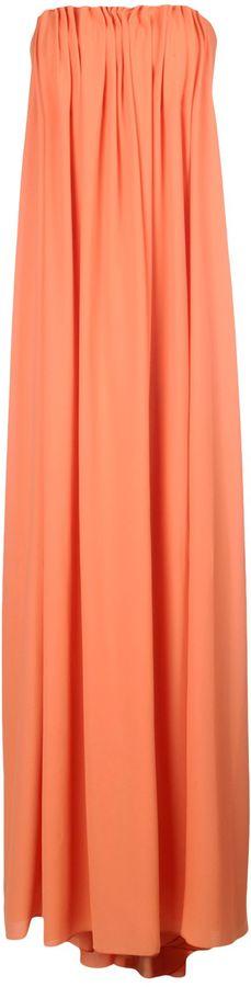 Paule KaPAULE KA Long dresses