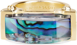 Kendra Scott Jeanne Cocktail Ring