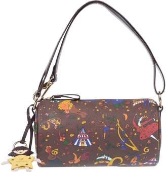 Piero Guidi Handbags - Item 45345929TW