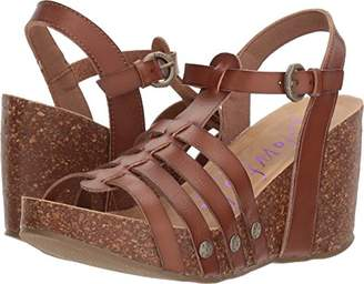 Blowfish Women's Humble Sandal
