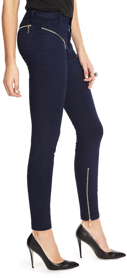 GUESS by Marciano Skinny Vixen Jean No. 65