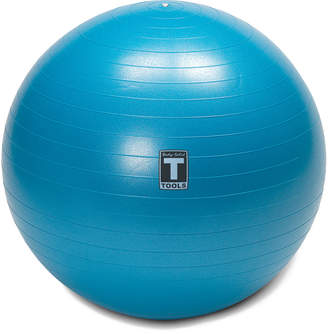 Body Solid 75Cm Stability Ball