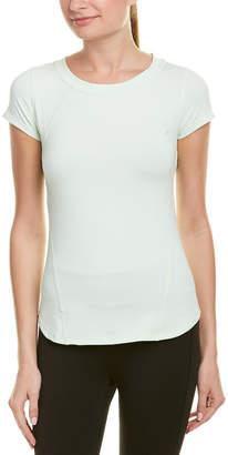 Vimmia Groundwork T-Shirt
