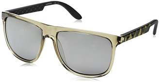 Carrera CA5003S Rectangular Sunglasses