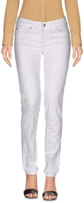 Liu Jo Casual pants - Item 36946897BD