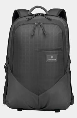 Victorinox Altmont Backpack