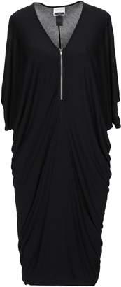 Under.ligne By Doo.ri UNDER. LIGNE by DOO. RI Short dresses