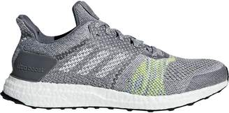 adidas ST Running Shoe - Men's